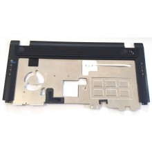 Část palmrestu 13N0-5EA0802 / 44C0935 z Lenovo ThinkPad SL400
