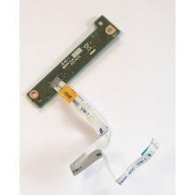 Funkční tlačítka 04G550278042LV z Lenovo ThinkPad SL400