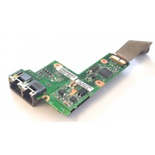 LAN board 08G20R0RB22GLV / 43Y9250 z Lenovo ThinkPad SL400