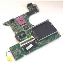 Základní deska 08G20P0RB22GLV Rev: 2.2 z Lenovo ThinkPad SL400