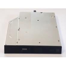 DVD-RW S-ATA GSA-T50N z Lenovo ThinkPad SL400