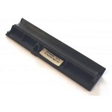 Krytka HDD 43Y9703 / 44C0922 z Lenovo ThinkPad SL400