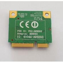 Wifi modul AR5B93 / T77H047 z Acer Ferrari One 200