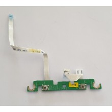Tlačítka touchpadu DA0ZH6TR6B0 z Acer Ferrari One 200