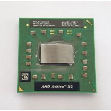 Procesor AMML310HAX5DM (AMD Athlon 64 X2 L310) z Acer Ferrari One 200