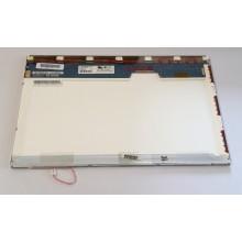 Display 15,4 CLAA154WP05A 1440x900 WXGA+ z Asus M50V