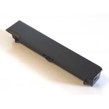 Krytka HDD z Lenovo ThinkPad T61p