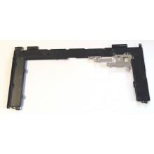 Část palmrestu 41W6438 / 42W2036 z Lenovo ThinkPad T61p