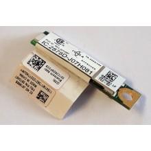 Bluetooth 2878D-J07H081 / 39T0497 z Lenovo ThinkPad T61p