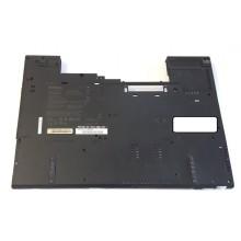 Spodní vana 42W3780 / 42W2034 z Lenovo ThinkPad T61p