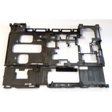 Výstuha palmrestu 42W2030 z Lenovo ThinkPad T61p