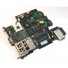 Základní deska 42W7653 / P42W3817 z Lenovo ThinkPad T61p vadná