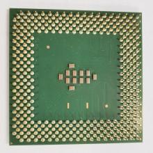 Historický procesor SL5VQ (Intel Celeron 1100A) - kus HISTORIE !
