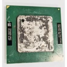 Historický procesor SL68P (Intel Celeron 1.2 GHz) - kus HISTORIE !