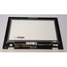 "Display 11.6"" LP116WH6 + dotykové sklo z Dell Inspiron 11 3000 vada"