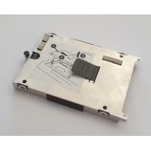Rámeček HDD z HP Compaq Mini 110c-1103SO