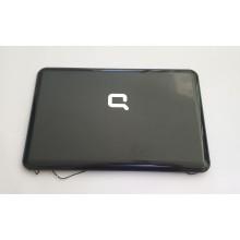 Kryt displaye 6070B0355602 + 6070B0355702 z HP Compaq Mini 110c-1103SO