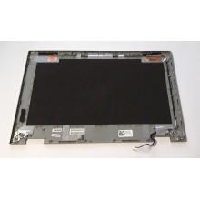 Zadní část kryt displaye 0XYWC8 / 460.00K0Q.0001 Dell Inspiron 11 3000