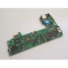 Základní deska 579568-001 s N270 HP Compaq Mini 110c-1103SO vadná
