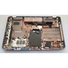 Spodní vana 39.4GD03.xxx z Acer Aspire 5740G