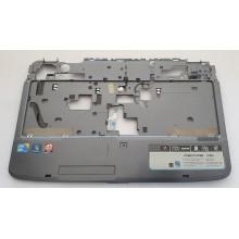 Palmrest 39.4GD01.xxx + touchpad z Acer Aspire 5740G
