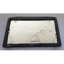 Kryt displaye + webkamera z Acer Aspire 5740G