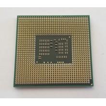Procesor SLBPN (Intel Core i5-430M) z Acer Aspire 5740G
