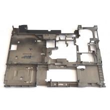 Výztuha palmrestu 44C0508 z Lenovo ThinkPad R61