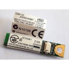 Bluetooth 2878D-J07H081 / 39T0497 z Lenovo ThinkPad R61
