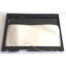 Kryt displaye 42W2960 / 44C0769 / 42W2258 z Lenovo ThinkPad R61