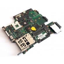 Základní deska 42W7882 z Lenovo ThinkPad R61 vadná