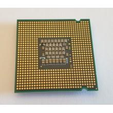 Procesor SLA9X / Intel Core 2 Duo E6550