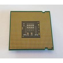 Procesor SLAPC / Intel Core 2 Duo E7200