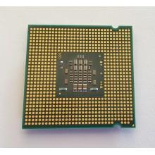 Procesor SLA8X / Intel Core 2 Duo E2200