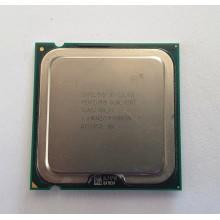 Procesor SLA3J / Intel Pentium Dual-Core E2140