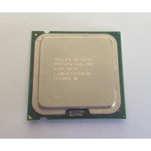 Procesor SLA93 / Intel Pentium Dual-Core E2140