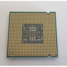 Procesor SLA8Z / Intel Pentium Dual-Core E2160