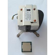 Procesor SR14E (Intel Core i5-4570) socket 1150 - s chladičem !