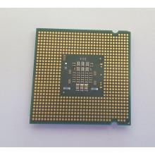 Procesor SLA8Y / Intel Pentium Dual-Core E2180