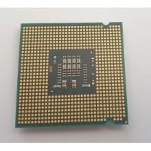 Procesor SLAY7 / Intel Pentium Dual-Core E5200