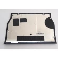 Krytka spodní vany 1A22MSA00-600-G z Dell Latitude E5420