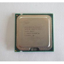 Procesor SLA95 / Intel Core 2 Duo E4500