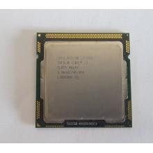 Procesor SLBTD / Intel Core i3-540