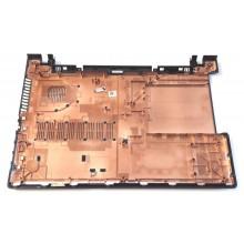 Spodní vana AP10E000700 z Lenovo B50-50