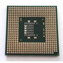 Procesor SLB6J (Intel Celeron T1600) z Asus X58L