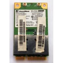 Wifi modul AR5B91 z Asus X58L
