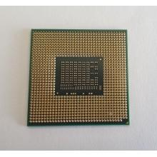 Procesor SR0HR / Intel Celeron B830
