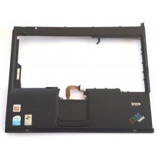 Palmrest 26R8966 + touchpad z IBM ThinkPad R52