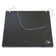 Kryt displaye 13R2665 / 91P9821 z IBM ThinkPad R52