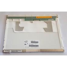Display 14,1 HT14X19-110 30pin XGA (1024x768) z IBM ThinkPad R52